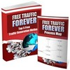 Thumbnail Free Traffic Forever !